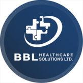 BBL Healthcare