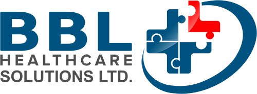 BBL Healthcare Solutions